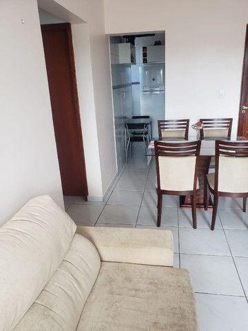 Apartamento no Bairro do Geisel com 02 quartos - Cód 1306 - Foto 13