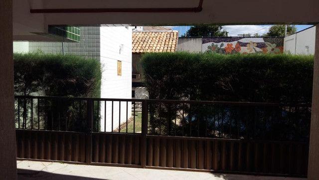 Alugo Apto no Residencial Green Garden Nova Betânia - Mossoró RN - Foto 4