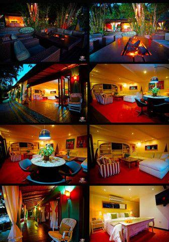 Casa a venda em Angra dos Reis  - Foto 3