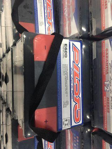 Bateria para carros na promoção - Foto 5
