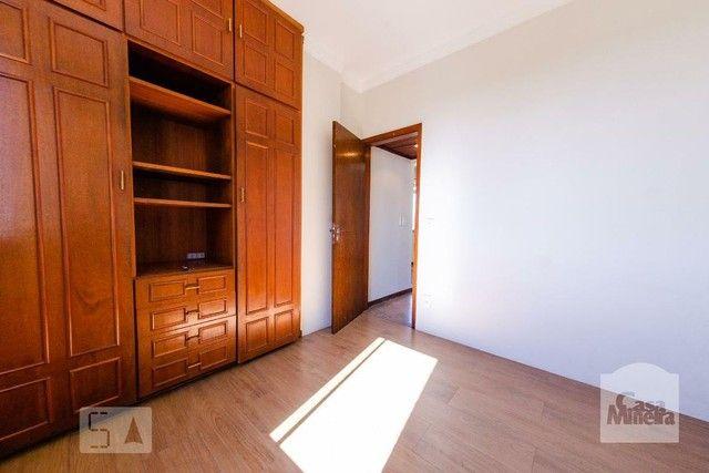 Apartamento à venda com 2 dormitórios em Coração eucarístico, Belo horizonte cod:333902 - Foto 13