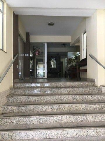 Apartamento no Umarizal - Ed. Ignácio Moura - Foto 15