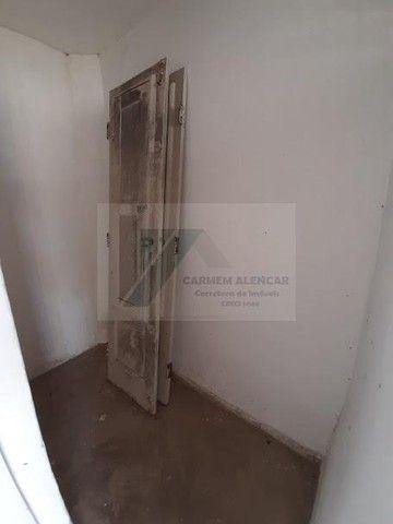 Escritório para alugar com 5 dormitórios em Bairro novo, Olinda cod:CA-052 - Foto 7