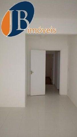 Apartamento - CENTRO - R$ 1.000,00 - Foto 6