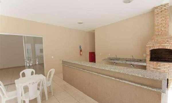 Apartamento com 02 quartos próximo a Praia do Futuro - Foto 2