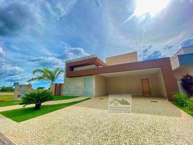 Condominio muito bom - casa de 3/4 - com piscina - Foto 13