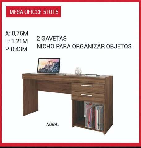 escrivaninha escrivaninha escrivaninha escrivaninha00234
