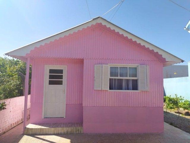 Casa por temporada - São Lourenço do Sul