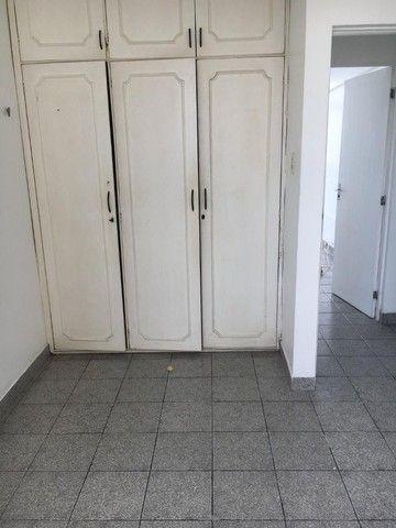Apartamento no Umarizal - Ed. Ignácio Moura - Foto 12