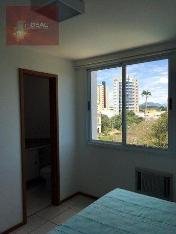 Apartamento 02 quartos com suíte próximo ao Jardim São Benedito - Foto 17