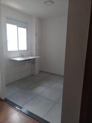 Alugo Apartamento de 2 Quartos ao lado do Caruaru Shopping - Foto 8