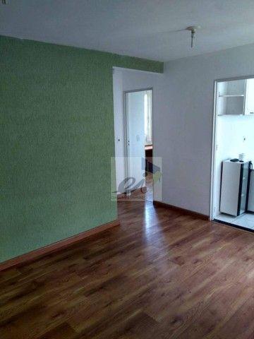 Belo Horizonte - Apartamento Padrão - Dona Clara - Foto 2