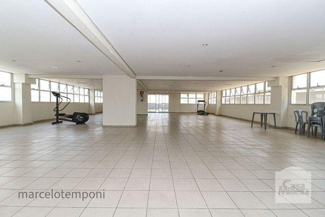 Loft à venda com 1 dormitórios em Luxemburgo, Belo horizonte cod:333022 - Foto 17
