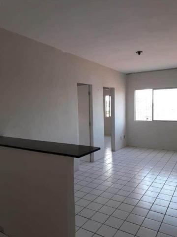 Apartamento com 2 dormitórios à venda, 45 m² por R$ 140.000,00 - Damas - Fortaleza/CE - Foto 2