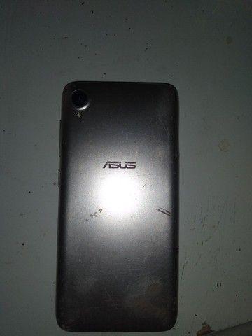 ASUS  Zenfone live L1. - Foto 2