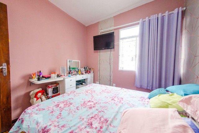 Apartamento à venda com 2 dormitórios em João pinheiro, Belo horizonte cod:333898 - Foto 8