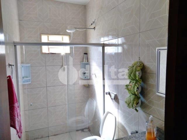 Casa à venda com 3 dormitórios em Jardim ipanema, Uberlandia cod:35240 - Foto 19