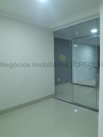 Casa em uma Excelente localização com Fino Acabamento - Rita Vieira. - Foto 4