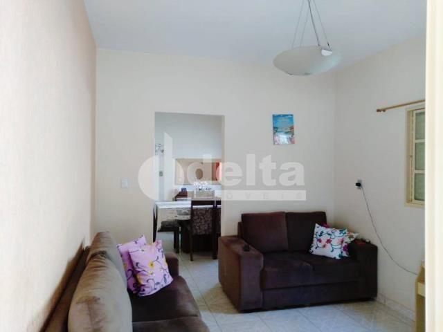 Casa à venda com 3 dormitórios em Jardim ipanema, Uberlandia cod:35240 - Foto 4