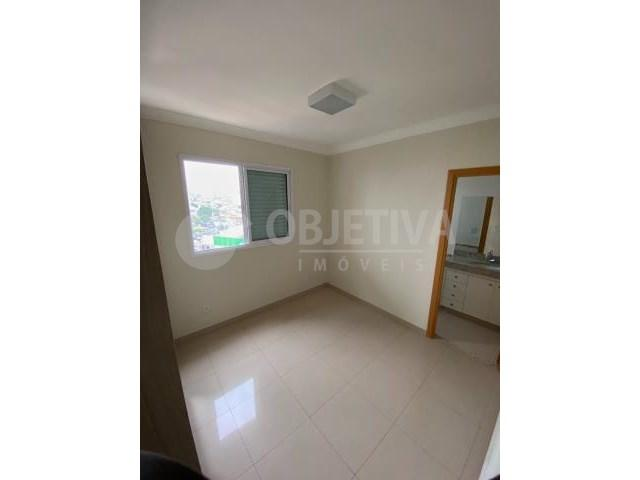Apartamento à venda com 3 dormitórios em Fundinho, Uberlandia cod:801783 - Foto 5