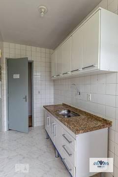 Apartamento com 2 dormitórios para alugar, 65 m² por R$ 850,00/mês - Engenhoca - Niterói/R - Foto 17