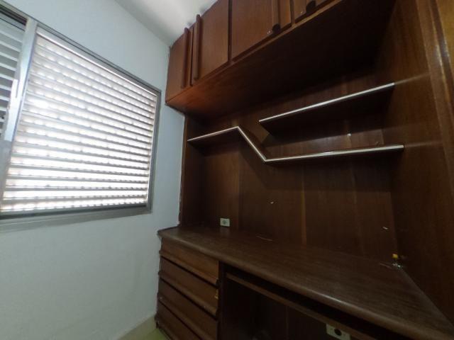 Apartamento para alugar com 3 dormitórios em Dom aquino, Cuiabá cod:43862 - Foto 5