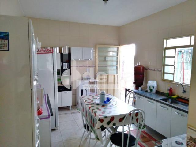 Casa à venda com 3 dormitórios em Jardim ipanema, Uberlandia cod:35240 - Foto 16