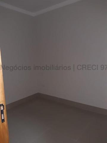 Casa em uma Excelente localização com Fino Acabamento - Rita Vieira. - Foto 5