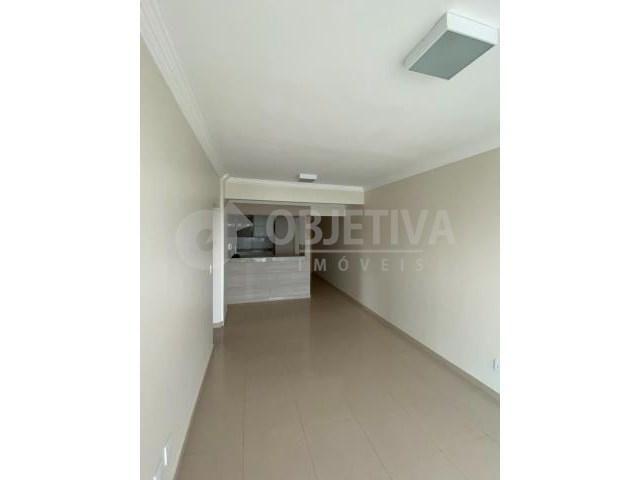 Apartamento à venda com 3 dormitórios em Fundinho, Uberlandia cod:801783 - Foto 4
