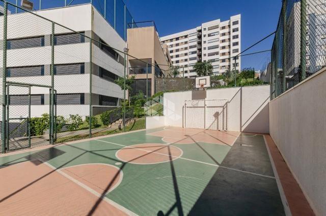 Apartamento à venda com 2 dormitórios em Vila jardim, Porto alegre cod:9920742 - Foto 5