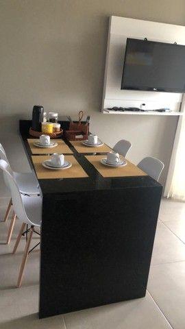Apartamento em Barra Grande  - Foto 2