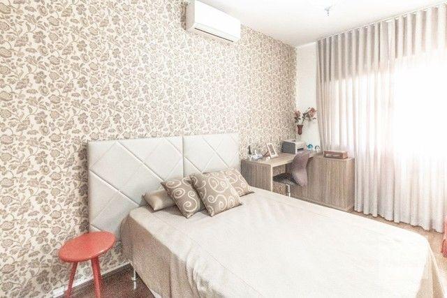 Casa à venda com 3 dormitórios em Paquetá, Belo horizonte cod:332769 - Foto 19