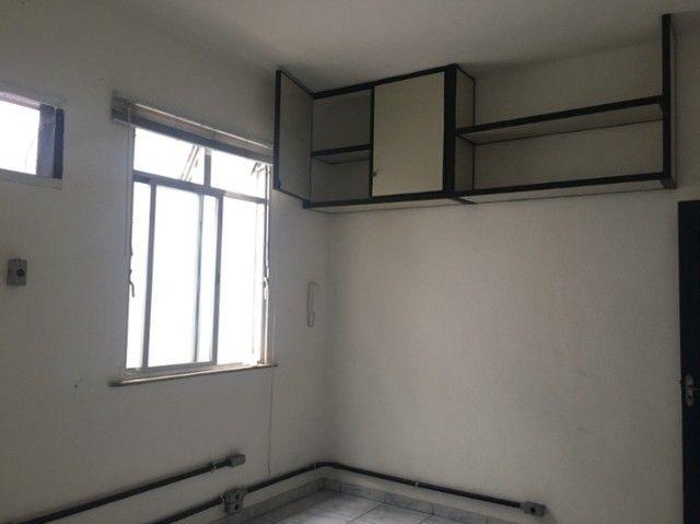 Aluguel comercial! Salas para locação em Bonsucesso a partir de R$ 550 com todas as taxas! - Foto 3