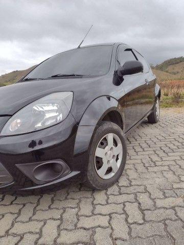 Vendo Ford Ka 2012/2013 - Foto 4