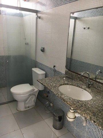 Apartamento no Umarizal - Ed. Ignácio Moura - Foto 2