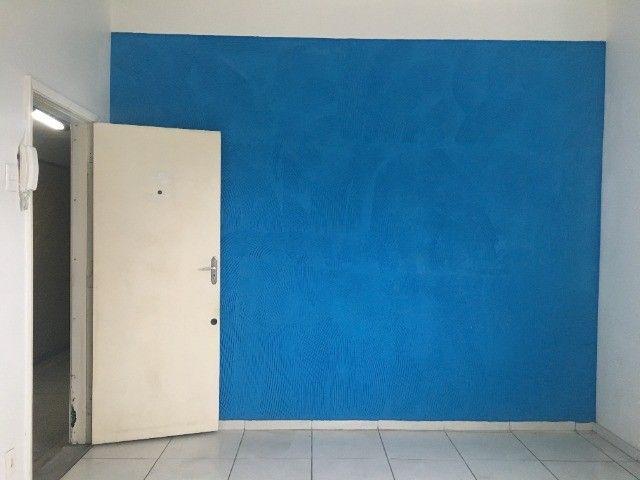 Aluguel comercial! Salas para locação em Bonsucesso a partir de R$ 550 com todas as taxas! - Foto 2