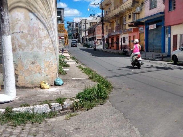 Vendo casa no Conceição  - Foto 6