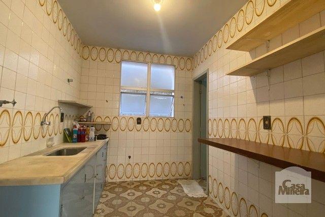 Apartamento à venda com 3 dormitórios em Santa lúcia, Belo horizonte cod:337367 - Foto 16