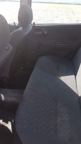 Corsa classic sedan vhc  - Foto 4