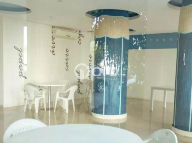 Apartamento à venda com 3 dormitórios em Jacarepaguá, Rio de janeiro cod:OG1859 - Foto 7