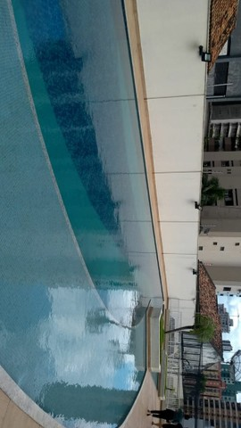 Edificio Torre Umari no Umarizal (110m - 2/Q) + inf > *- - Foto 5