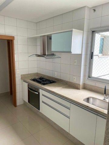 Apartamento a venda no Portal do Bosque - Foto 7