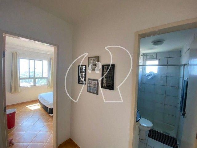 Aquiraz - Apartamento Padrão - Porto das Dunas - Foto 7