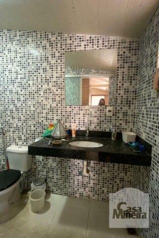 Apartamento à venda com 3 dormitórios em Santa lúcia, Belo horizonte cod:337367 - Foto 13