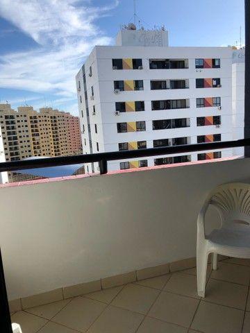 Cond Jardim Tropical-3/4(ótima oportunidade ) - Foto 5
