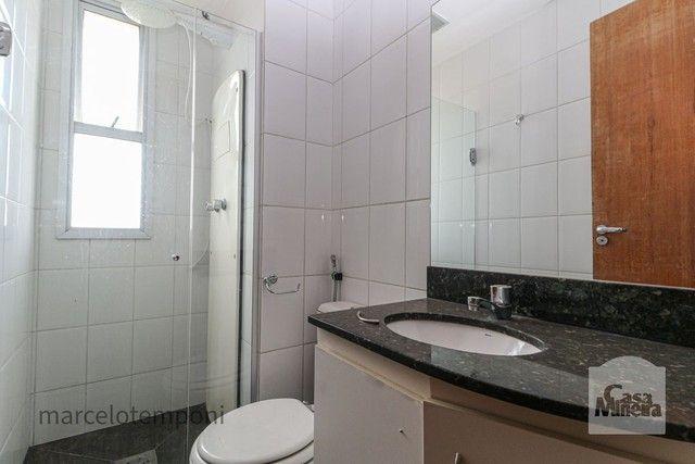 Loft à venda com 1 dormitórios em Luxemburgo, Belo horizonte cod:333022 - Foto 7