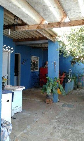 casa própria por 78.000 Quitada e doc. !! - Foto 3