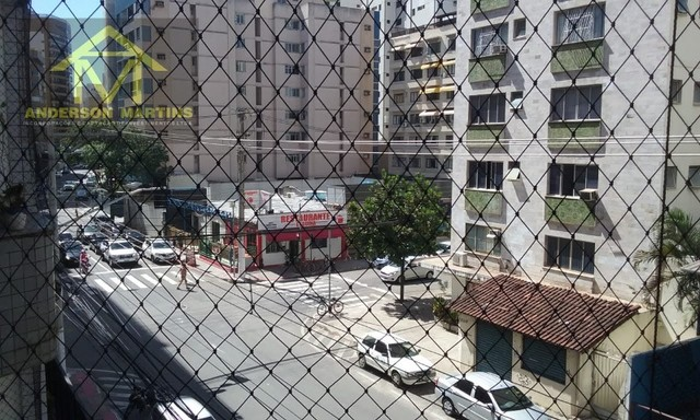 Apartamento 3 quartos Ed. Di Lorena Cód: 18223 L - Foto 16