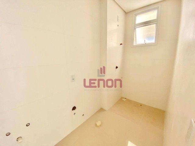 Cobertura com 2 Suítes à venda, 150 m² por R$ 2.200.000 - Bombas - Bombinhas/SC - Foto 11