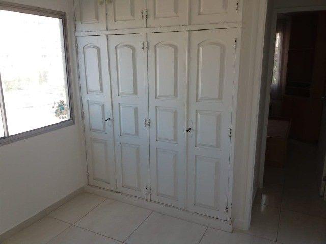 Apartamento venda com 64 metros quadrados e 3 quartos - Foto 14
